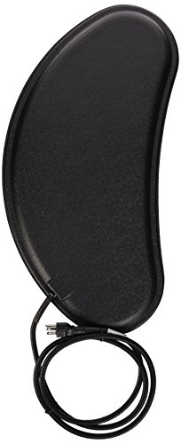 Petmate Outdoor Heating Element, 25 inches, Black