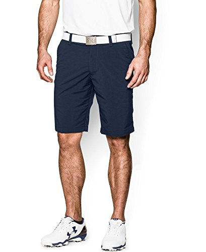 Under Armour Men's Match Play Shorts – DiZiSports Store