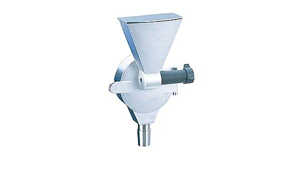 IKA WORKS INC 2871000 MF 10.2 Impact Grinding Head
