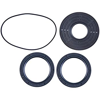 FRONT DIFFERENTIAL SEAL ONLY KIT POLARIS SPORTSMAN 570 2014-2017 SP TOURING