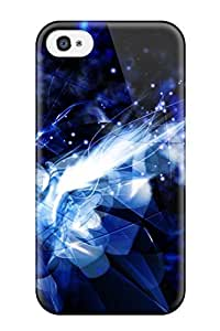 Premium Case For Iphone 4/4s- Eco Package - Retail Packaging - GiqQxDG1159BdIrV Kimberly Kurzendoerfer