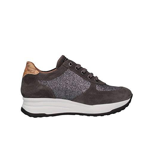 Martini Donna Sneakers Alviero 35 N gqpHRacqSd