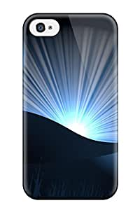 TYH - Cleora S. Shelton's Shop 4429875K94289937 Hot New Landscape Case Cover For Iphone 6 4.7 With Perfect Design phone case