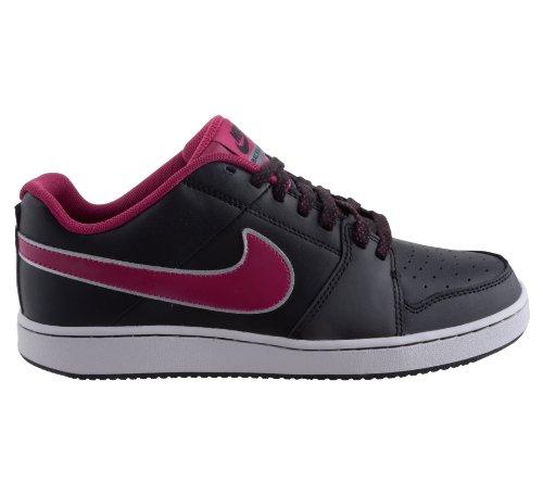 zapatos mujeres Backboard para II Nike HIx0YqEw4