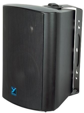 Yorkville Stereo Speakers - 1