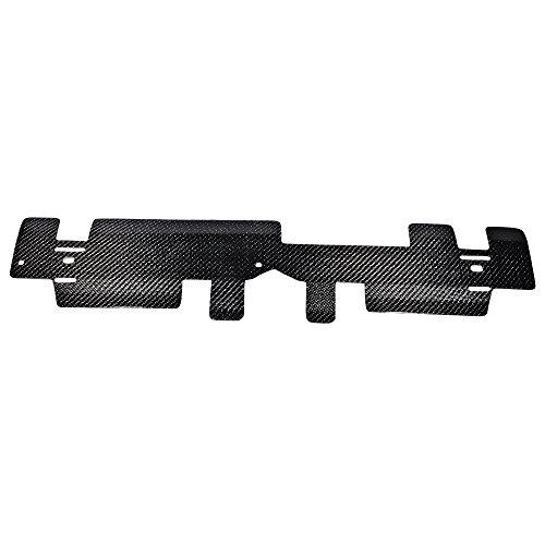03 wrx carbon fiber - 1