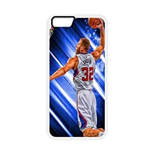BlakeGriffin FG5040388 Phone Back Case Customized Art Print Design Hard Shell Protection Case Cover For SamSung Galaxy S4 Mini