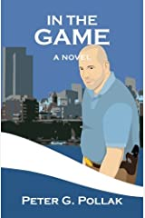 In the Game: An Albany Murder Mystery Paperback