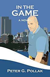 In the Game: An Albany Murder Mystery