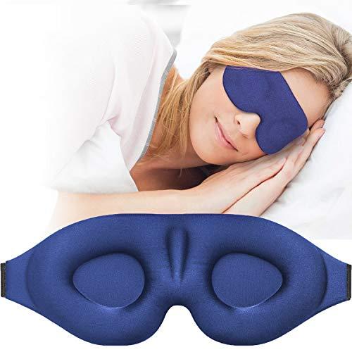 3D Sleep Mask New