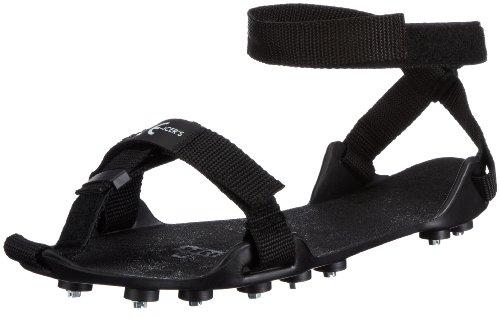 Icers ICERS 3XS VNIIFTC 3XS - Horma para zapatos para mujer Negro