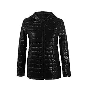 Amazon.com: Clearance Sale! Women Coat,Canserin Women