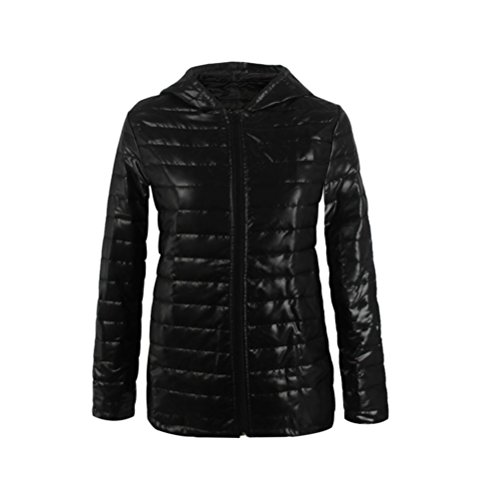 Winter Coat Clearance For Women | All-My-Shoes.com