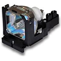 Projector lamp bulb POA-LMP69 LMP69 610-309-7589 lamp for SANYO Projector PLV-Z2 PLC-VHD10 bulb lamp with housing