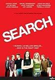 Search (Sok)