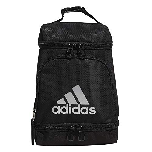insulated adult lunchbags - 7