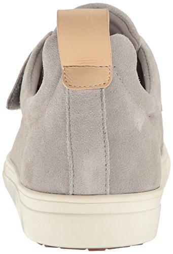 Grey Forsivo Aldo Men Sneaker Fashion 1waUZxzZYq