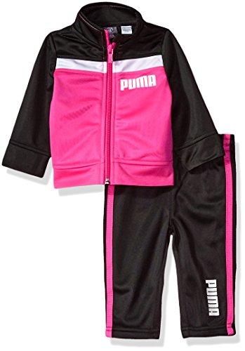 Athletic Classic Suit - 7