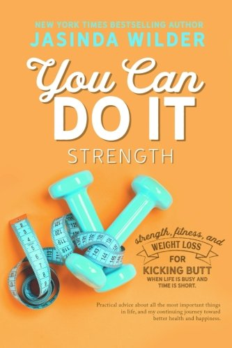 you can do it - 3