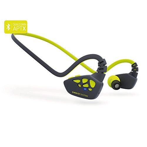 Energy Sistem Sport 3 - Auriculares Deportivos con Bluetooth ...