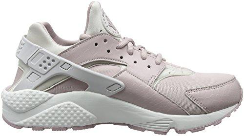 Sneaker Rosa Particle Grey Nike Huarache Rose summit Donna White Air Wmns 029 Vast Run YIY4xSCq