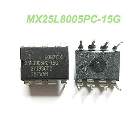 25 x LCICF-DIP8    DIP-8 25pcs
