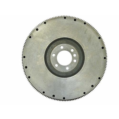 (RhinoPac New Clutch Flywheel (167551))