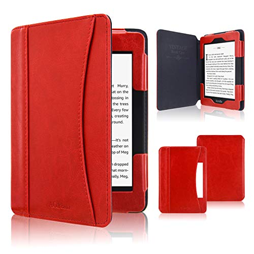 Ayotu Colorful Case for Kindle Paperwhi