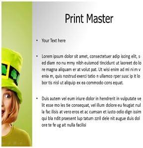 Amazon Com Humor Powerpoint Templates Powerpoint Slides On Humor Powerpoint Ppt Templates For Humor Humor Ppt Powerpoint Templates Software