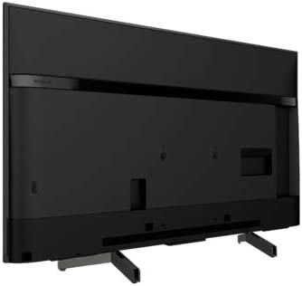 Sony KD-55XG8596 - Televisor 55
