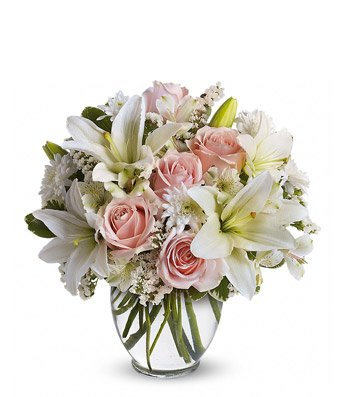 In Your Memory - Same Day Sympathy Flowers Delivery - Condolence Flowers - Funeral Flower Arrangements - Sympathy Plants (Floral Arrangements For A Funeral)