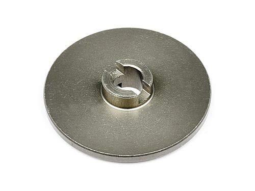 Slipper Clutch Hub (Rear) Bullet MT/ST 101242 ()