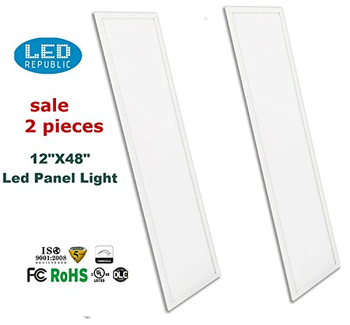 led-republic-ul-led-2-pack-panel-light-1x4-40w-5000k-4300-lumens-daylight-dlc-qualified-eligible-for