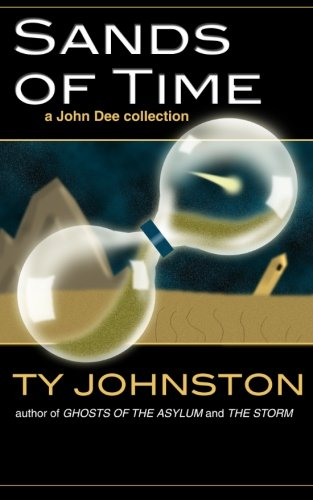 The Sands Of Time Pdf