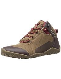 Vivobarefoot Women's Hiker FG L Mesh Walking Shoe