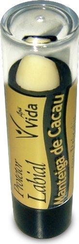 Natural Cocoa Butter Propolis ApisVida product image