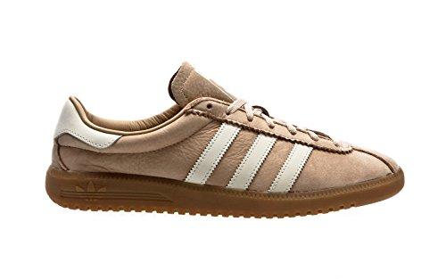 stcapa Gris Adulte Adidas Mixte Sport marcla Chaussures Bermuda De gum4 XrqSq0OY