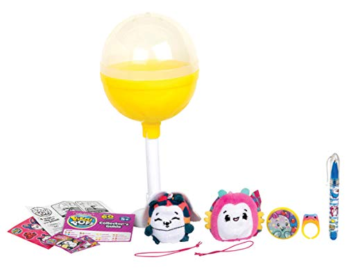 Pikmi Pops Style Surprise Pack Assortment in -