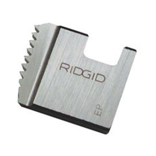 (Ridgid 37935 1-1/2-Inch High Speed Right Hand Pipe)