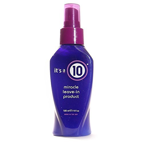 Its 10 Lvin Cond Size product image