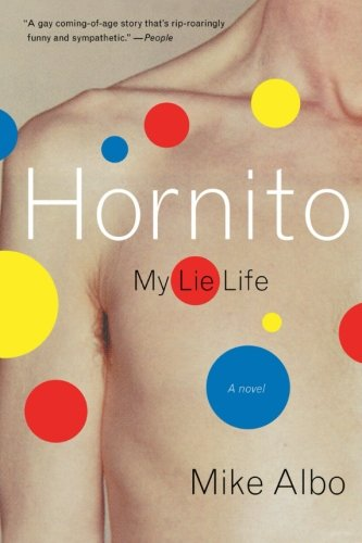 Hornito: My Lie Life (Black And Decker Toast R Oven Classic Line)