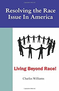 the roots of racial problems in america today Americans say racism is a bigger problem today than at any point in the past 20 years  past year by growing more sensitive to racial  that racism is a problem with roots that go .