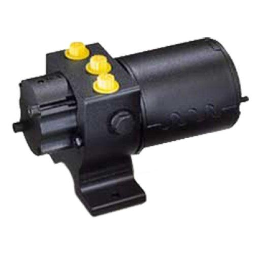RAYMARINE RAY-M81120 / Hydraulic Reversing Pump Type 1 12V by Raymarine