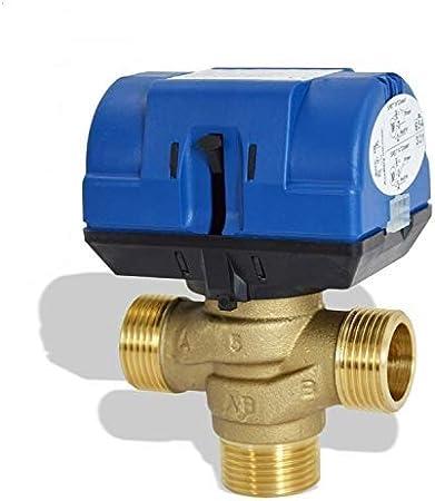 Aquasystem 18 lExpansion de bouche navire 3//4 Motif Connexion