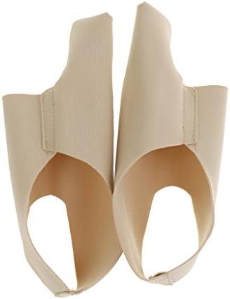 Hallux Valgus Bandage Zehenschutz Fußbandage