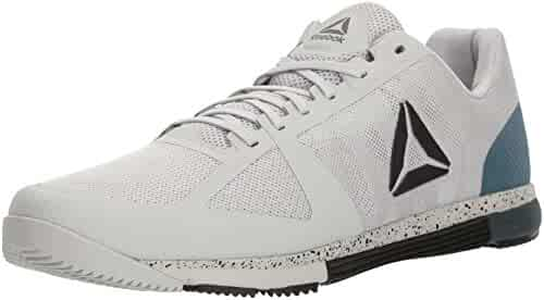 b1d057c99e3 Shopping  100 to  200 - Shoes - Men - Clothing