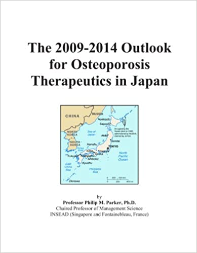 🗃 download free english books the 2009-2014 outlook for.