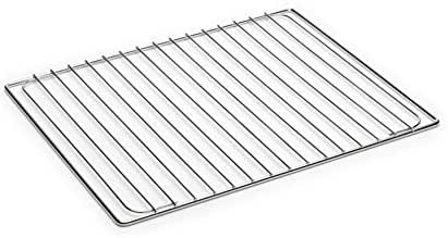 Amazon Com Wire Rack For The Smart Oven Bov800xl The