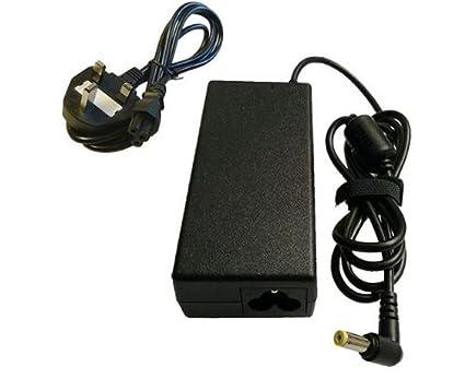 Acer Aspire One D257 D260 65W - Cargador para portátil ...