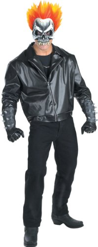 Adult Ghost Rider Costume for $<!--$129.99-->